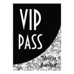glitz_silver_black_curve_vip_pass_invitation-
