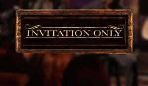 invitation_only-430x250