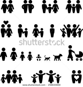 stock-vector-family-friends-icon-set-vector-icons-for-digital-and-print-projects-256633000